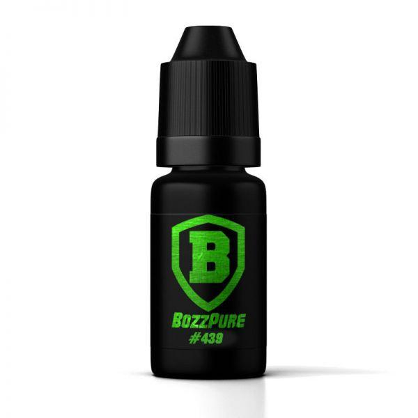 Bozz Liquids Aroma 10ml #439
