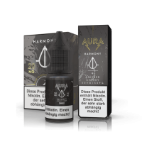 Aura - Harmony 10ml 20mg