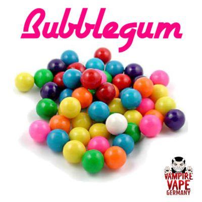 Vampire Vape Bubblegum Liquid