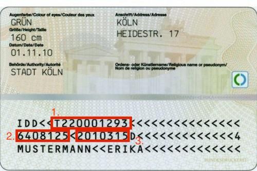 ps4-alter-im-psn-bestaetigen_53d13118
