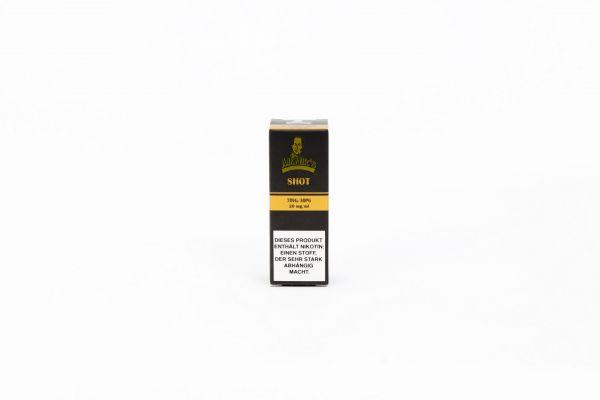 Nikotin Shot 70/30