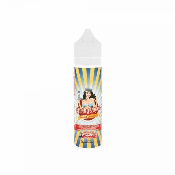 PJ Empire Slushy Queen Aroma Blueberry Lemonade 12 ml