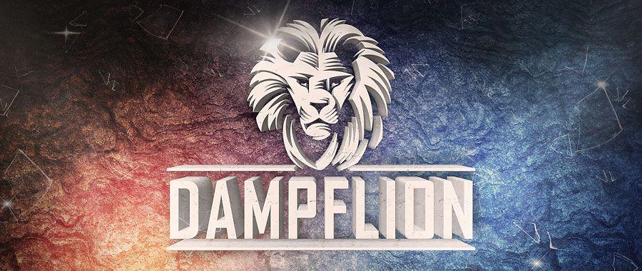 Dampflion-Aromen-Kategorie-Header_1280x1280
