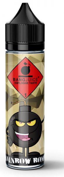 Bang Juice Aroma Rainbow Bomb 15ml