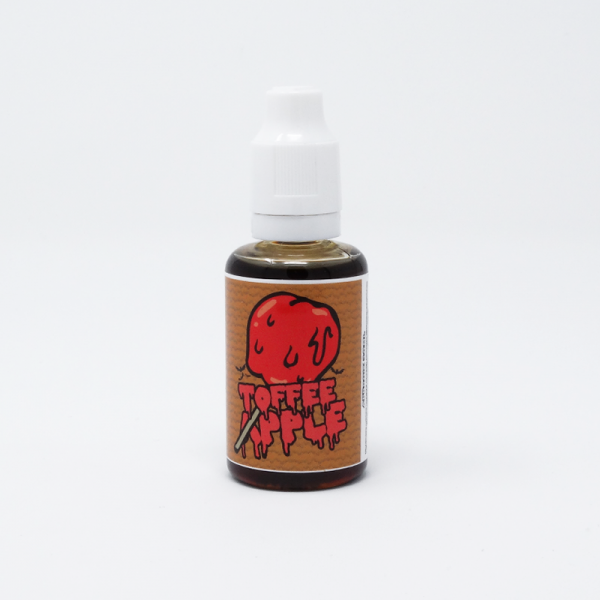 Vampire Vape Aroma Toffee Apple 30 ml