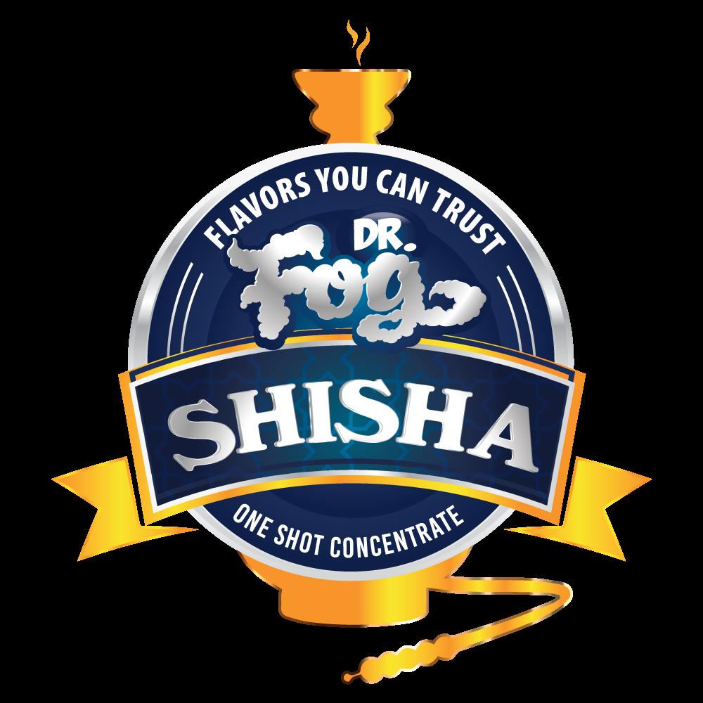 Shisha-One-Shot