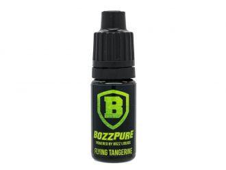 Bozz Liquids Aroma 10ml Flying Tangerine