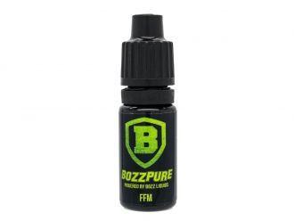 Bozz Liquids Aroma 10ml FFM