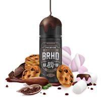 BRHD Aroma Stores 20ml