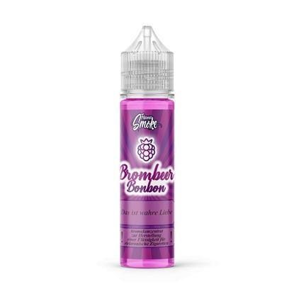 Flavor Smoke Aroma Brombeerbonbon 20ml