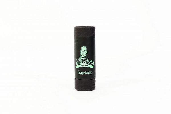 Mr. Nik's Aroma Grapetastic 10 ml