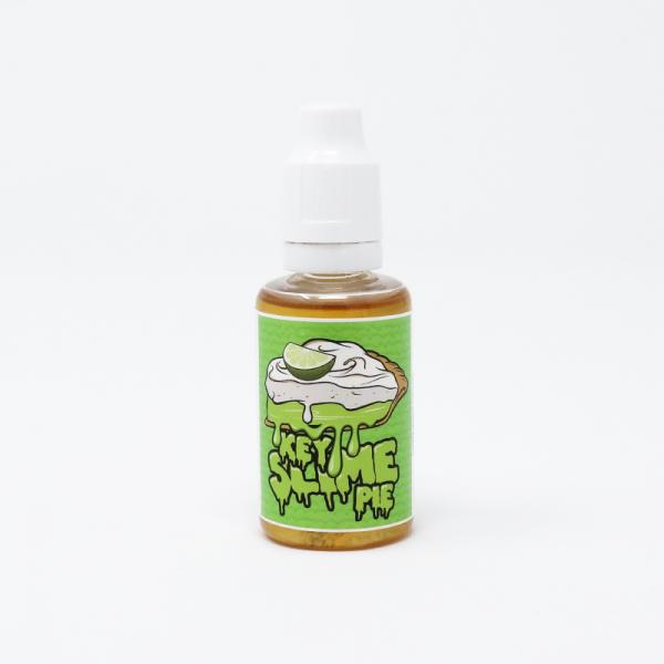 Vampire Vape Aroma Key Slime Pie 30 ml