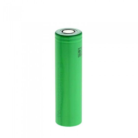 Sony US18650VTC5A Lithium Ionen 18650 35A 2600mAh