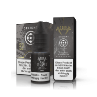 Aura - Delight 10ml 20mg