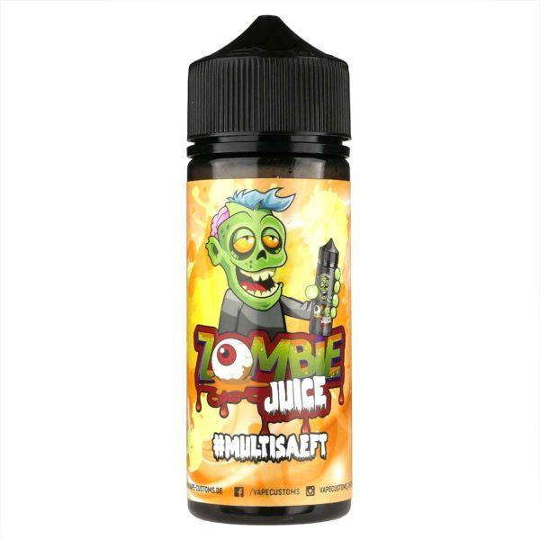 Vape Customs Aroma - Zombie Juice - Multisaeft - 20 ml