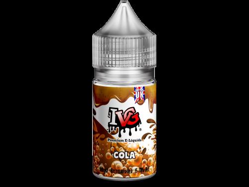 I VG Aroma Cola 30 ml