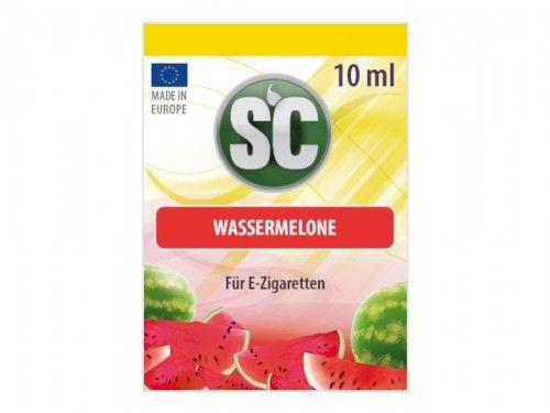 SC Aroma Wassermelone 10ml