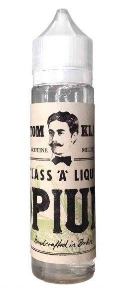 Tom Klark's Liquid Opium 60ml
