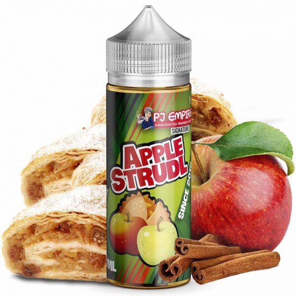 Apple Strudl - PJ Empire Aroma 30ml