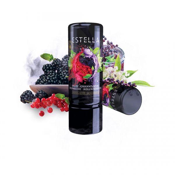 Infusion - Estella 30ml in 120ml Flasche