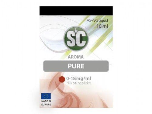 SC Liquid Pure