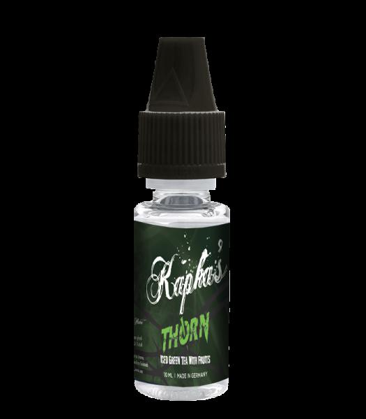 Kapka's Aroma Thorn 10 ml