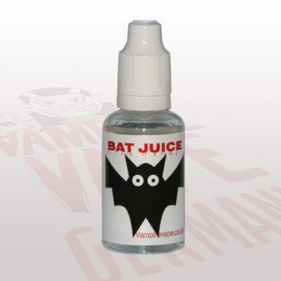 Vampire Vape Bat Juice Aroma