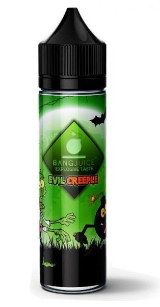 Bang Juice Aroma Evil Creeple 15 ml