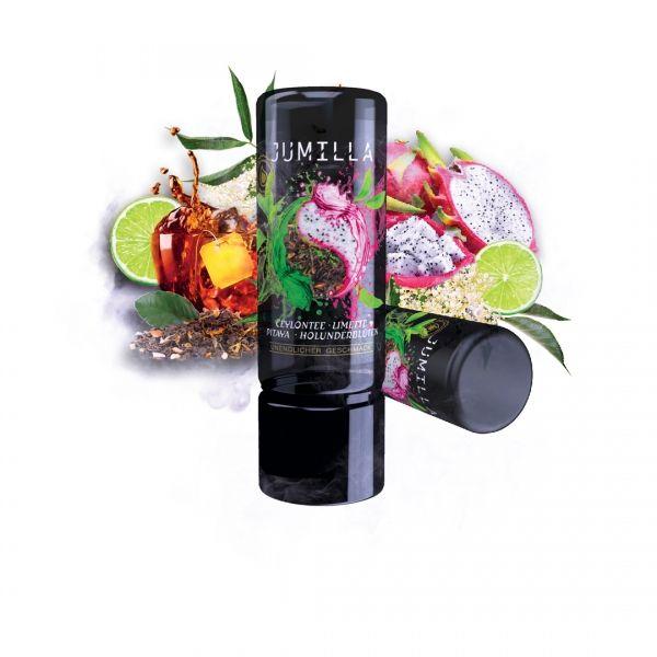 Infusion - Jumilla 30ml in 120ml Flasche