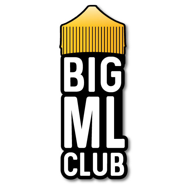 BigMLClub_Logo_Final