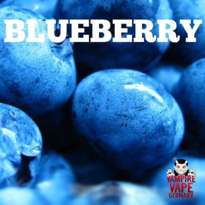 Vampire Vape Blueberry