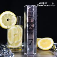 Sieben Todsünden Aroma Trägheit 10ml