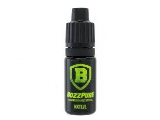 Bozz Liquids Aroma 10ml NXTLVL