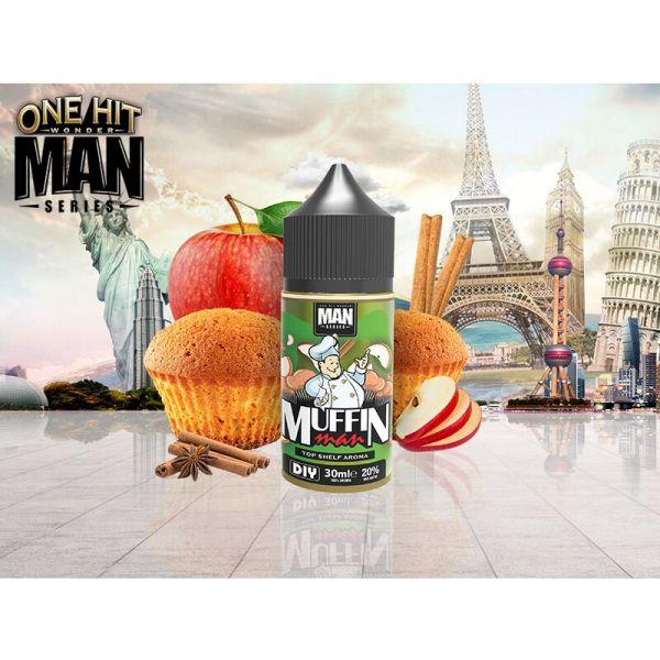 One Hit Wonder Aroma Muffin Man 30 ml