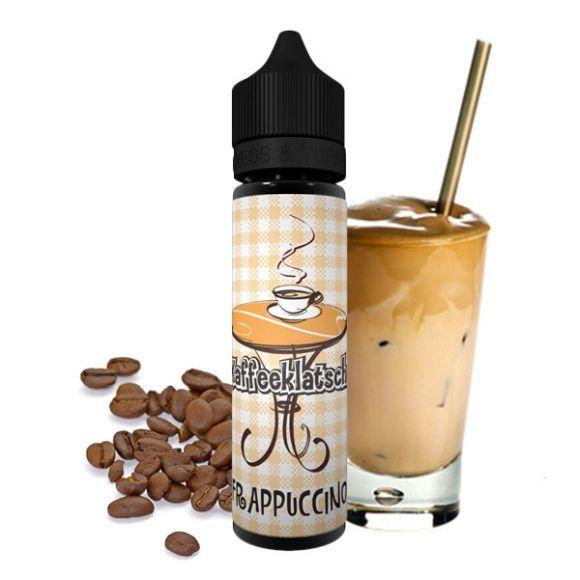 Kaffeeklatsch Aroma Frappuccino 20 ml