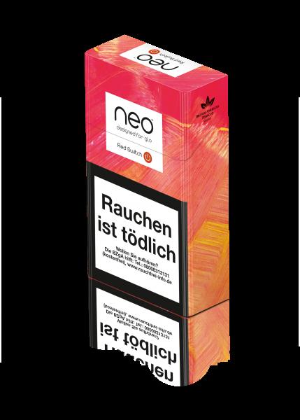 neo Stick Red Switch