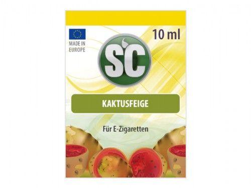 SC Aroma Kaktusfeige 10ml
